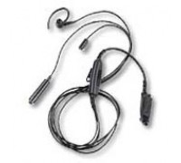 ENMN4014A 3-Wire Surveillance Kit Black