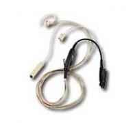 ENMN4017A 3-Wire Surveillance Kit Biege