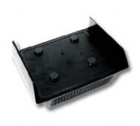 GLN7318A Desktop Tray without Speaker