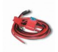 HKN4137AR Power Cable 15 Amp Low