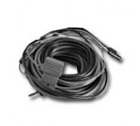 HKN4191B 10' Power Cable 20 Amp High