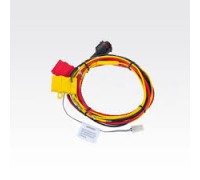 HKN6188A Control Head / Ignition Sense Power Cable