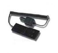 HKN8036B Battery Eliminator GTX