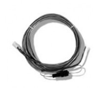 HKN9324AR Cable 15 Ft. Public Address & Speaker