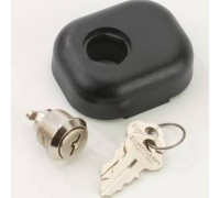 HLN6372A Mounting Key Lock
