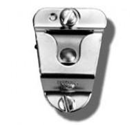 HLN9073B Hang-Up Clip