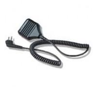 HMN9051A Remote Speaker Microphone