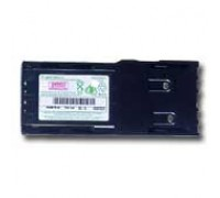HNN9701A Battery  NiCd 1100 mAh 7.5V IS