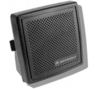 HSN-1000A Speaker 6 Watt Amplified External