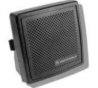 HSN1006 6 Watt Amplified External Speaker.