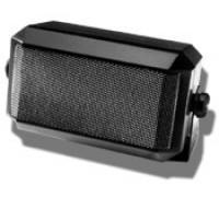 HSN8145A Speaker 7.5 Watt External