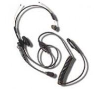 JMMN4066A Headset w/Boom Microphone