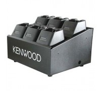 KMB-25 Charger Adapter Kenwood