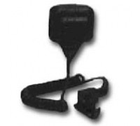 NMN6156B Remote Speaker Microphone