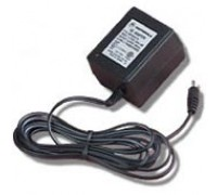 NNTN4077A Charger 10-Hour