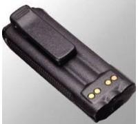 Motorola NNTN4435 IMPRES Smart Battery 2000mAh NiMH