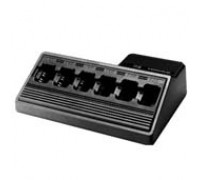 NTN1177E Charger Rapid Multi-Unit