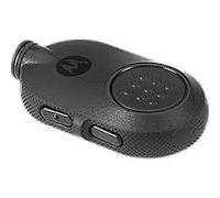 NTN2571B Bluetooth Mission Critical Wireless PTT