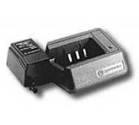 NTN4666B Charger Single Unit Compact