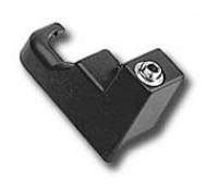 NTN4812B Earphone Jack Adapter