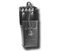 NTN5461B Leather Carry Case w/Swivel