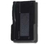 NTN7633A Plastic Carry Holder