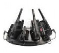 NTN9259 Charger Multi Unit Rapid
