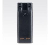 Motorola Original 10 Pack of NTN9858 impres  NiMH, 1850 mAh