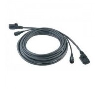 PMKN4073 Mobile Remote Mount 5 Meter Cable Kit
