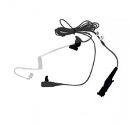 PMLN7269 Two-Wire Surveillance Kit