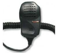 PMMN4008A Remote Speaker Microphone