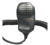 Motorola PMMN4077c Speaker Mic