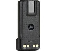 Motorola - PMNN4424AR - Battery pack, Lithium Ion, 7.2V, 2300mAh