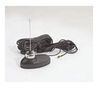 RAD4214 Combination GPS/VHF, 1/4 Wave Through-hole Mount Antenna
