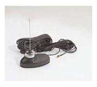 RAD4215 Combo GPS/VHF Antenna 146-150.8