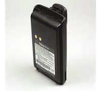 Motorola BPR40 spare battery (1 week)