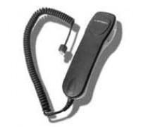 AAREX4617A Microphone Telephone Style Handset