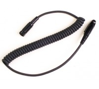RKN4094B Cable Adapter PTT