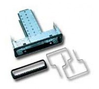 RLN4781A Mounting Kit Direct in Dashboard