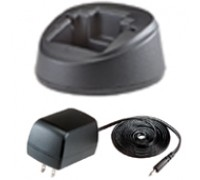 RLN4940A 13-Hour Charger Kit