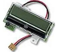 IMPRES, Charger Display Module 2