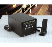 RLN5403A Mobile Control Station