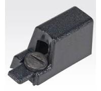 RLN5500A Accessory Retainer Clip