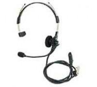 RLN5590A Headset Lightweight w/Boom Mic