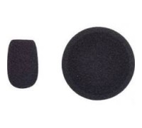 Replacement Foam Earpad and Windscreen