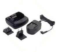 Motorola RLN6304 Rapid Charger Kit