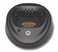 Motorola RLN6350A Mag One Charger and Battery Kit
