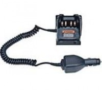Motorola RLN6434 12V DC Vehicle Travel Charger - APX 7000,6000