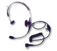 RMN4016A Headset Lightweight w/Boom Mic