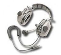 RMN4052B RMN4052 Headset Tact Hardhat w/Boom Mic